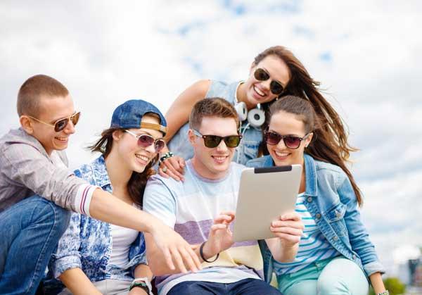 Marketing für Android und iOS Apps