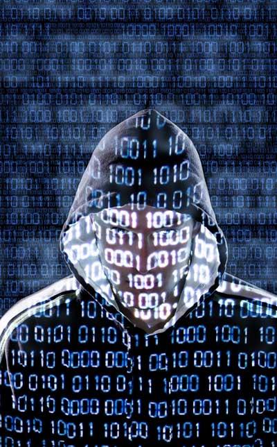 Web Sicherheit