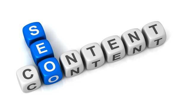 Content & SEO